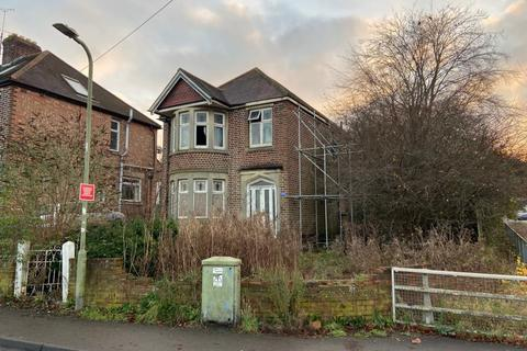 3 bedroom property with land for sale - Botley, Oxfordshire, OX2