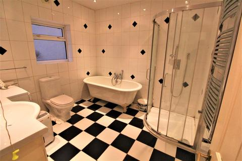 2 bedroom maisonette to rent - ENFIELD, HERTFORDSHIRE