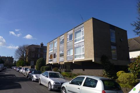 2 bedroom flat to rent - All Saints Court, Clifton