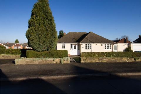 2 bedroom detached bungalow for sale - Crestwood Park, Brewood, STAFFORD