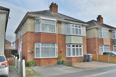 3 bedroom semi-detached house for sale - Rosebud Avenue, Moordown, Bournemouth