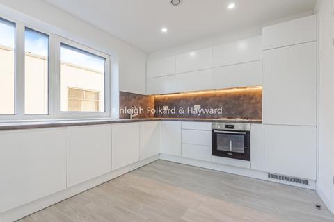 2 bedroom flat to rent - Brixton Road London SW9