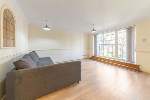 1 bedroom apartment to rent - Adventurers Court, 12 Newport Avenue, Canary Wharf, London, E14