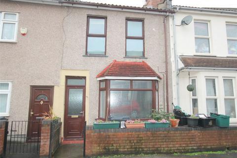 2 bedroom terraced house to rent - Cartledge Road, Greenbank, Bristol