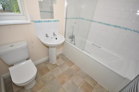 1 bedroom apartment to rent - Holborough Road Snodland ME6