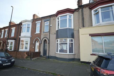 6 bedroom terraced house to rent - Roker Avenue, Roker, SUNDERLAND, Tyne and Wear
