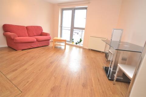 2 bedroom flat to rent - River View, Sunderland Fish Quay, Low Street, Sunderland, Tyne and Wear