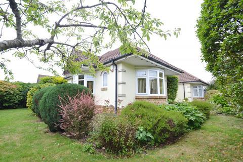 4 bedroom bungalow for sale - Darbys Corner