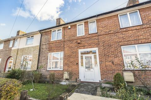 2 bedroom terraced house for sale - Glenbow Road, Bromley BR1 4ND