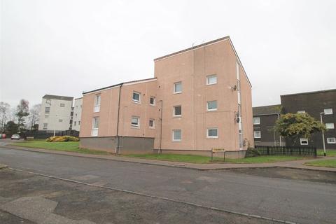 2 bedroom flat to rent - Dochart Terrace, Dundee, DD2 4EU