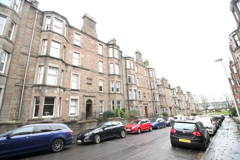 2 bedroom flat to rent - Bellefield Avenue, Dundee, DD1 4NG