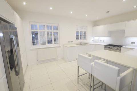 2 bedroom apartment to rent - Blackfen Road, Sidcup, Kent, DA15