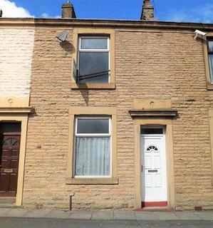 3 bedroom terraced house to rent - Heywood Street, Blackburn
