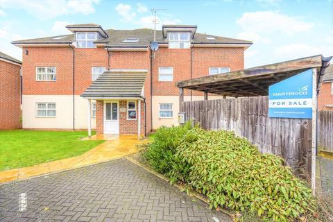 2 bedroom apartment for sale - Honington Mews, Farnborough