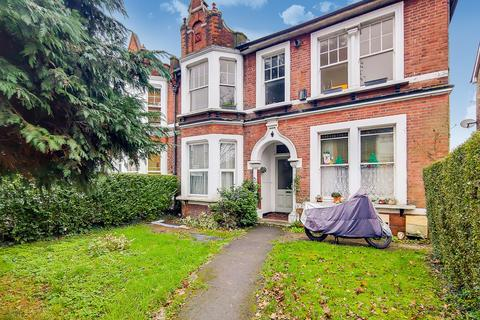 2 bedroom apartment to rent - Croydon Road , Anerley
