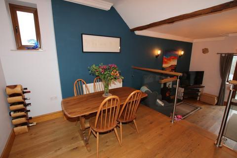 4 bedroom barn conversion for sale - High Royd Lane, Hoyland, Barnsley