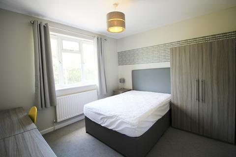 1 bedroom house share to rent - London Road, Earley, Reading