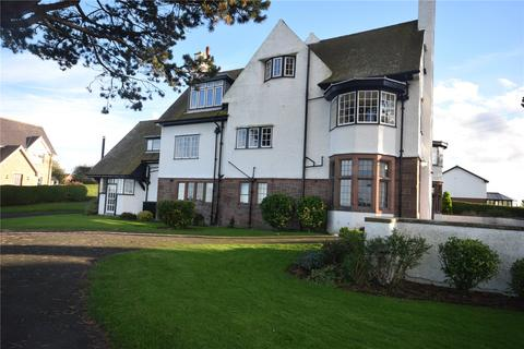 2 bedroom apartment to rent - West House, Radcliffe Road, Bamburgh, Northumberland, NE69