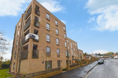 2 bedroom apartment to rent - La Riviere Apartments, Victoria Crescent