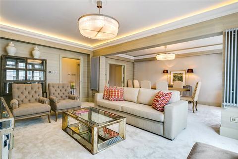 2 bedroom flat to rent - Westminster Gardens, Westminster, London