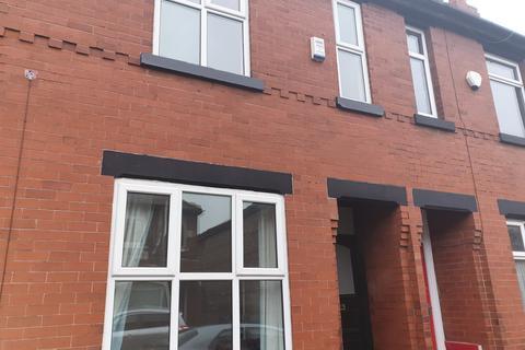 3 bedroom terraced house to rent - Fairhaven Avenue, Chorlton