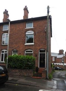4 bedroom semi-detached house to rent - Church Road, Northwich