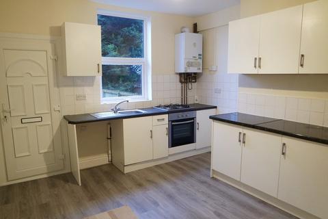 3 bedroom terraced house to rent - Vere Road, Hillsborough