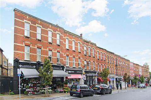 1 bedroom house to rent - Leopold Road, SW19