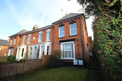 1 bedroom flat to rent - Milton Road , Wokingham