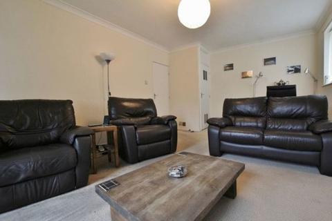 3 bedroom apartment to rent - Weston Park, London, N8