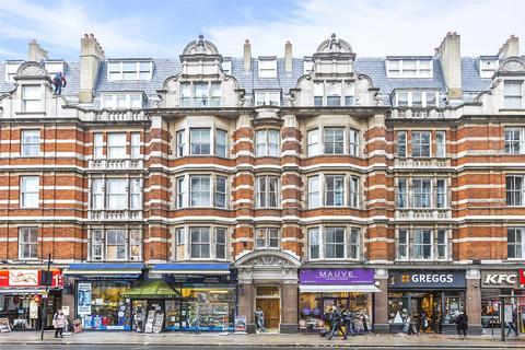2 bedroom flat for sale - Southampton Row, London, WC1B