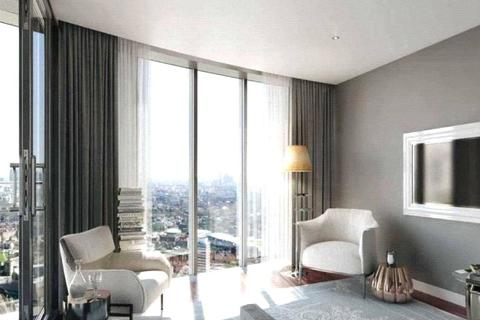2 bedroom flat for sale - Sky Gardens, Nine Elms, SW8