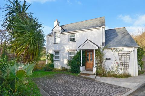 3 bedroom detached house for sale - Mill Lane, Grampound