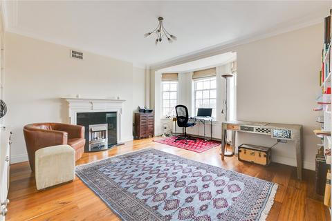 4 bedroom flat for sale - Malvern Court, Onslow Square, London