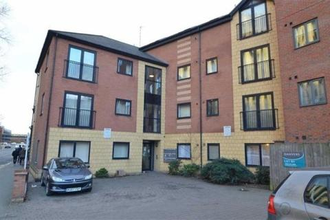 1 bedroom apartment for sale - Oxford Street