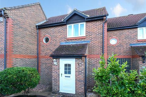 1 bedroom terraced house to rent - Hawkenbury Mead, Tunbridge Wells, Kent, TN2