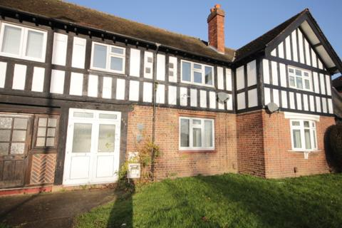 3 bedroom detached house to rent - Westhorne Avenue, Eltham, London