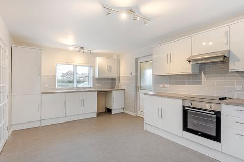 3 bedroom house to rent - Jordan Hill, Oxford, OX2