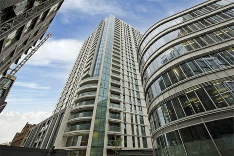 2 bedroom apartment to rent - Altitude Point, London
