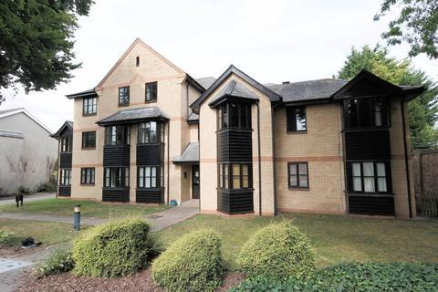 1 bedroom ground floor flat to rent - New Road, Melbourn, Royston