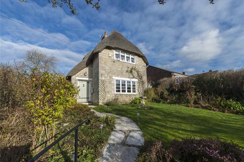 3 bedroom detached house for sale - Upwey, Dorset
