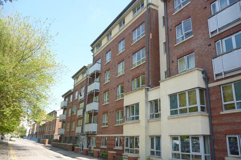 1 bedroom apartment to rent - Bedminster, St Peters Court, BS3 4AS