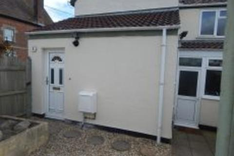 2 bedroom detached house to rent - Coleford, Radstock