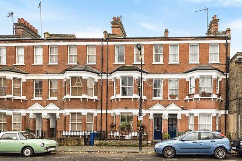 4 bedroom end of terrace house for sale - Harmsworth Street, SE17