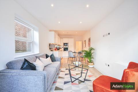 2 bedroom apartment for sale - Sylvester Road, East Finchley, N2