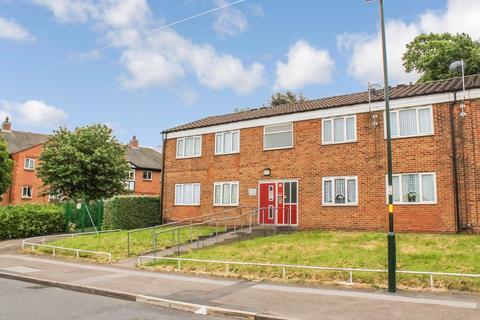 1 bedroom flat to rent - Shawsdale Road, Birmingham