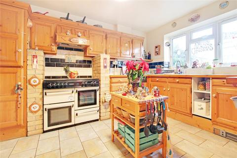3 bedroom semi-detached house for sale - Oxford Road, Coleview, Swindon, Wiltshire