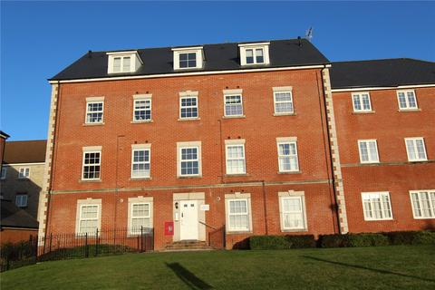 2 bedroom apartment to rent - Dyson Road, Redhouse, Swindon, SN25