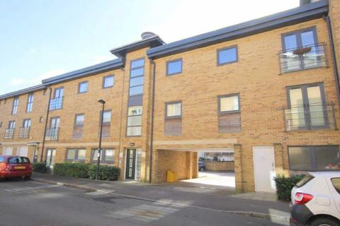2 bedroom apartment to rent - Periwinkle Court, Old Town, Swindon, Swindon, Wiltshire, SN1