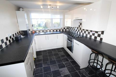 3 bedroom end of terrace house to rent - Ferndale Road, Gorsehill, Swindon, Swindon, Wiltshire, SN2
